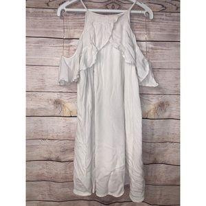 Women's XXL dress